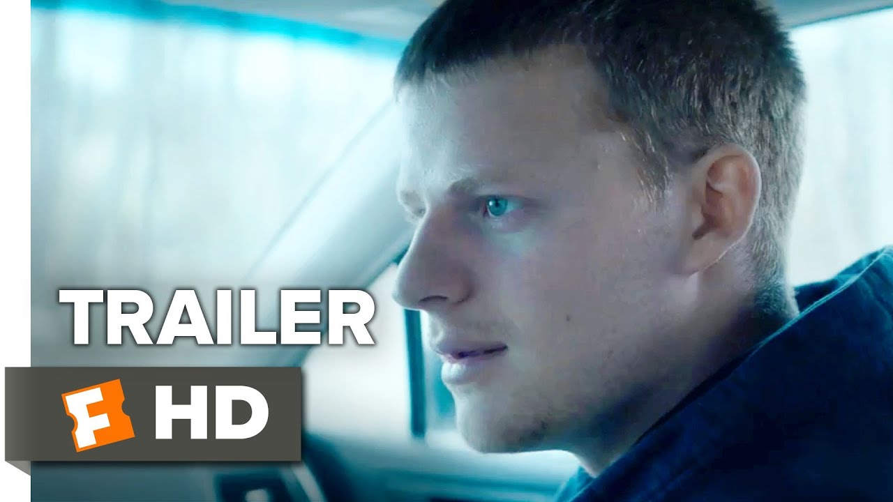 Ben Is Back Trailer #1 (2018)   Movieclips Trailers