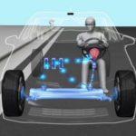 Car Tech 101: Power steering explained