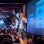 6 Ways to Grow Your Public Speaking Business