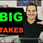 Top 5 Mistakes beginners in the Stock Market make!