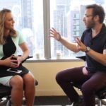 How Simon Sinek Created a Global Phenomenon