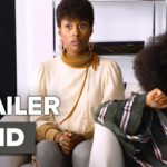 Little Trailer #1 (2019) | Movieclips Trailers