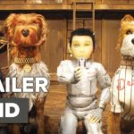 Isle of Dogs Trailer #1 (2018) | Movieclips Trailers