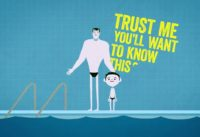 Department of Health - Healthy Swimming
