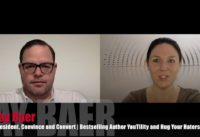 Giving Away Your Content and Marketing to Gain Customers with Entrepreneur Jay Baer