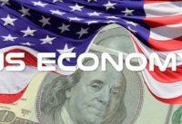 Inside Economy of the United States of America (US Economy Today)