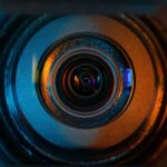Social Media Prediction: Video Is Going to Be Bigger Than Ever This Year