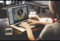 Webinar: How to Build a Strong Culture With a Remote Team