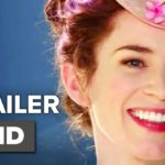 Mary Poppins Returns Trailer #1 (2018)   Movieclips Trailers