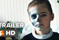 The Prodigy Teaser Trailer #1 (2019)   Movieclips Trailers