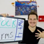 Stock Market Terminology every Investor MUST KNOW! - Part 4