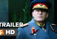 The Death of Stalin Trailer #1 (2018)   Movieclips Trailers