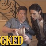 A Moment by Moment Breakdown of the Worst Music Video Ever | Obsessive Pop Culture Disorder