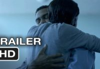 Middle of Nowhere Official Trailer #1 (2012) Sundance Film Festival Movie HD