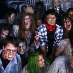 Inside Austin's House of Torment - Travel Channel