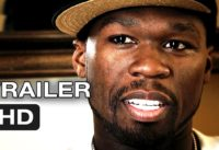 How to Make Money Selling Drugs Official Trailer #1 (2012) - Documentary Movie HD