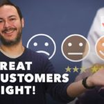 3 Customer-Service Tips That Will Ensure Repeat Business