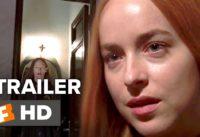 Suspiria Trailer #1 (2018) | Movieclips Trailers