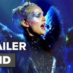 Vox Lux Trailer #2 (2018) | Movieclips Trailers