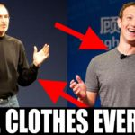 20 Simple Life Hacks & Habits You Can Copy From Billionaires