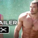The Legend Of Hercules Official Trailer #2 (2014) - Kellan Lutz Movie HD