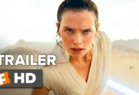 Star Wars: The Rise of Skywalker Teaser Trailer #1 (2019)   Movieclips Trailers