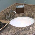 The Most Surprising Places Germs Hide