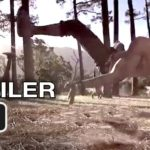 The African Cypher Official Trailer #1 (2012) - Dance Documentary HD