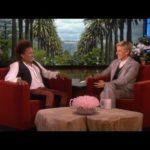 Wanda Sykes on Speaking French