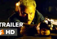 Dragged Across Concrete Trailer #1 (2019) | Movieclips Trailers