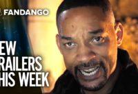 New Trailers This Week (2019)   Week 17   Movieclips Trailers