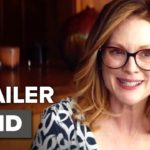 Gloria Bell Trailer #1 (2019)   Movieclips Trailers
