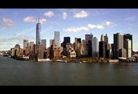 Metropolis: New York City