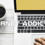 Internet Addiction Documentary