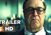 Captive State Teaser Trailer #2 (2019)   Movieclips Trailers