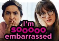 Women Should Be SO Embarrassed! | CH Shorts