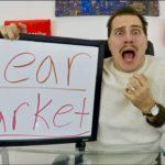 11 things that happen in a Bear Market!