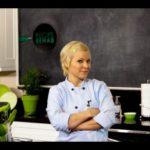 Chef Jill Davie's Mexican Lasagna I Recipe Rehab I Everyday Health