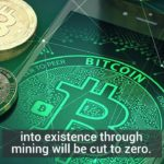 Why Bitcoin is heading towards a huge mining problem