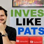 How To Trade Stocks Like The New England Patriots
