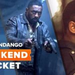 Now In Theaters: The Dark Tower, Detroit, Kidnap   Weekend Ticket