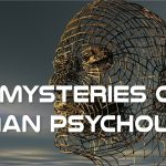 7 Mysteries of Psychology Documentary