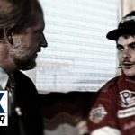 A Tribute to Jeff Gordon Narrated by Mario Andretti - NASCAR Race Hub