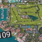 The 15 most expensive ZIP codes in America