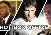 Weekend Box Office - April 26-28 2013 - Studio Earnings Report HD