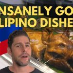 10 Incredible Filipino Food dishes you must try