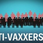 Anti-Vaxxers Are Putting Way Too Many Kids At Risk