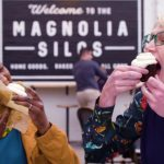 How to Spend a Day in Waco - Big City, Little Budget - Travel Channel