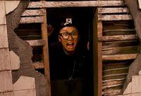 Inside Cincinnati's Haunted Dent Schoolhouse - Travel Channel