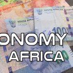Inside Economy of Africa